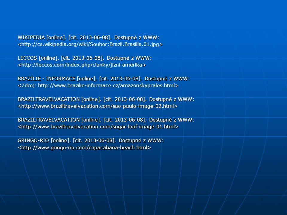 WIKIPEDIA [online]. [cit. 2013-06-08]. Dostupné z WWW: